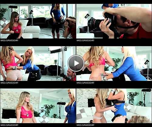 naked models videos video