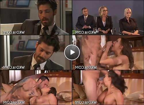top 50 milf pornstars video