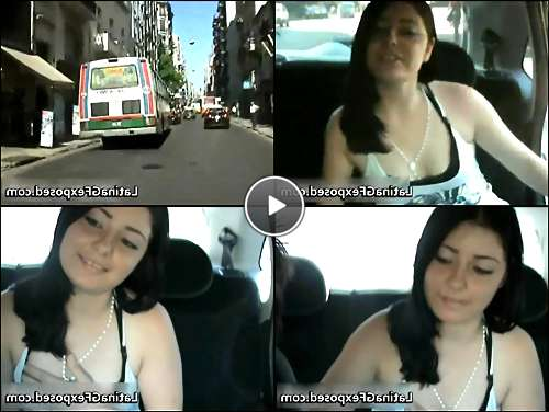 latina milf sex pics video